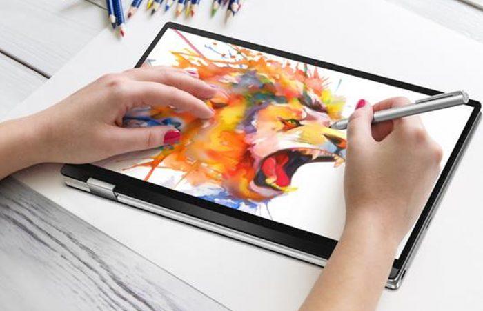 ASUS Chromebook Flip C434 Tablet
