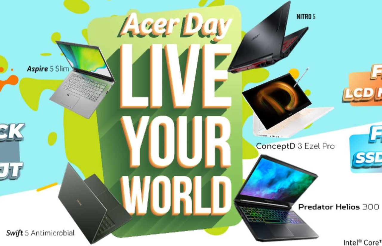 Acer-Day-2021.