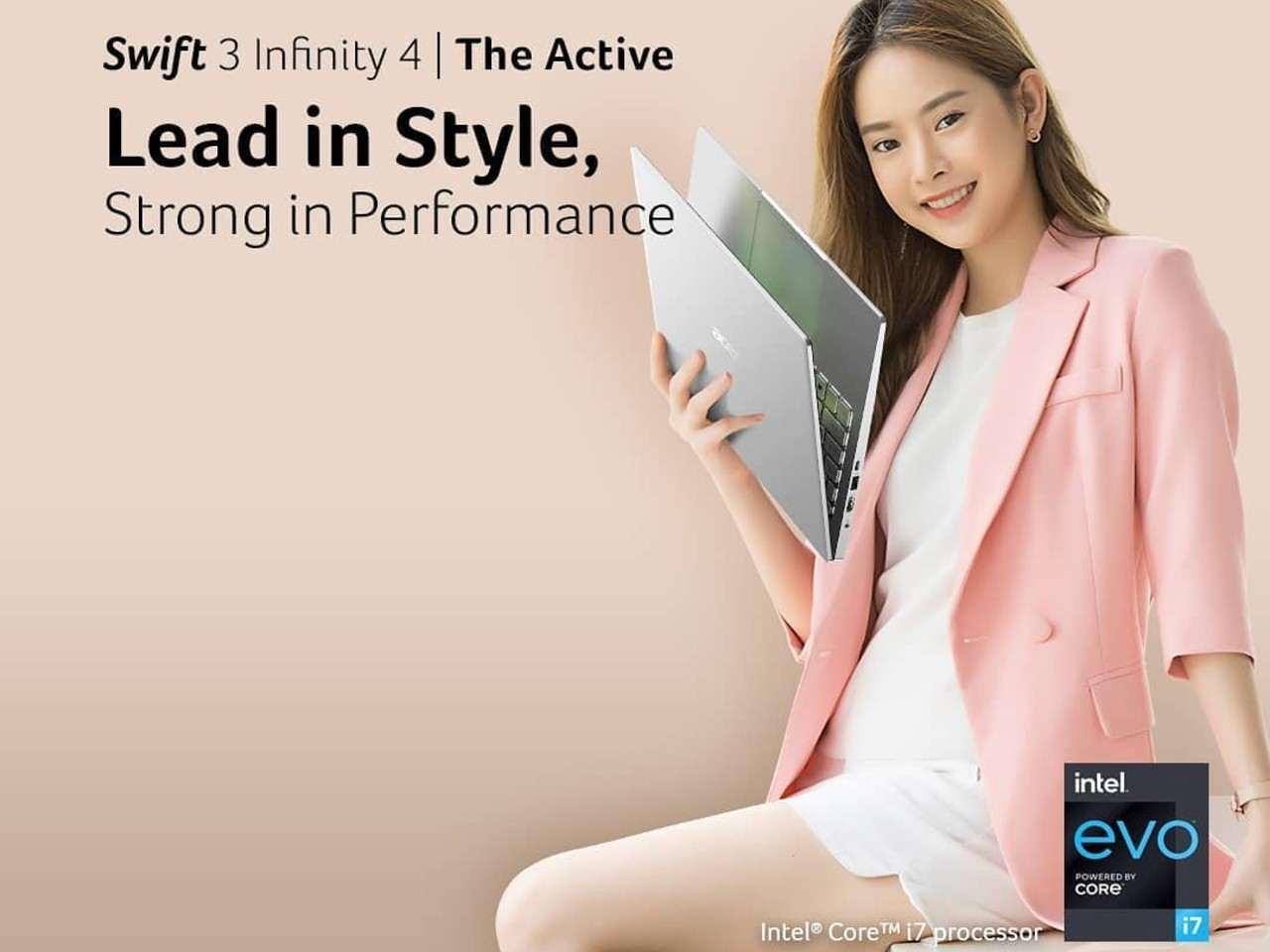 Acer-Swift-3-Infinity-4-Feature