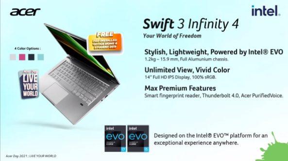 Acer-Swift-3-Infinity-4-Spek.