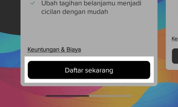 Apa Itu TMRW Telkomsel 2