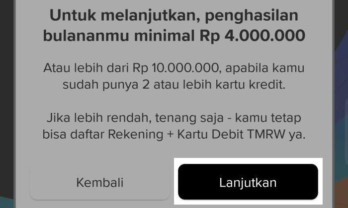 Apa Itu TMRW Telkomsel 5