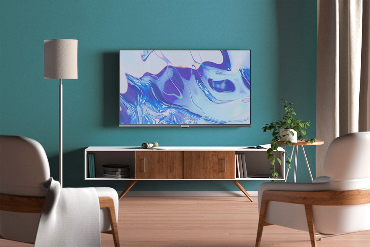COOCAA-TV-S7G