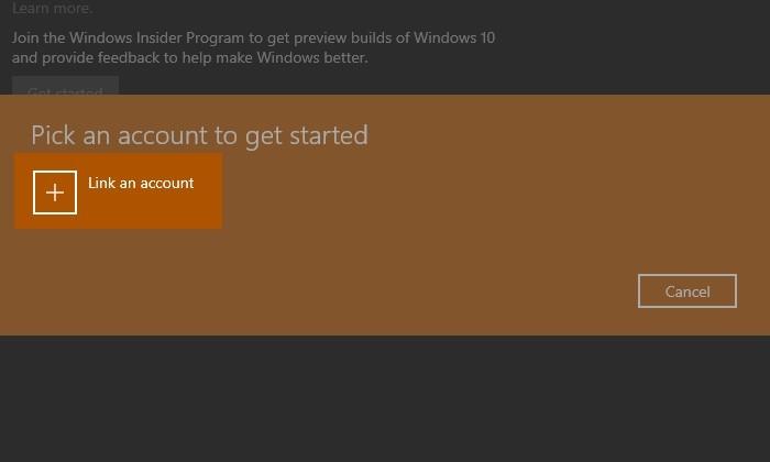 Cara Coba Windows 11 Beta - 7