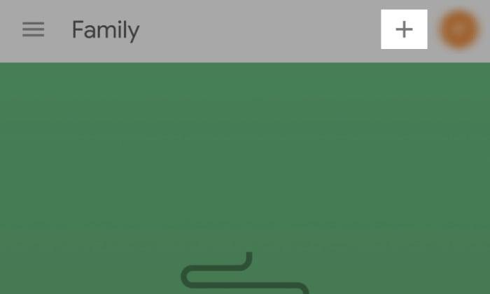 Cara Menggunakan Family Link 6