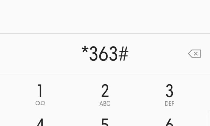 Cara Paketin Pulsa Jadi Kuota Internet Telkomsel - 1