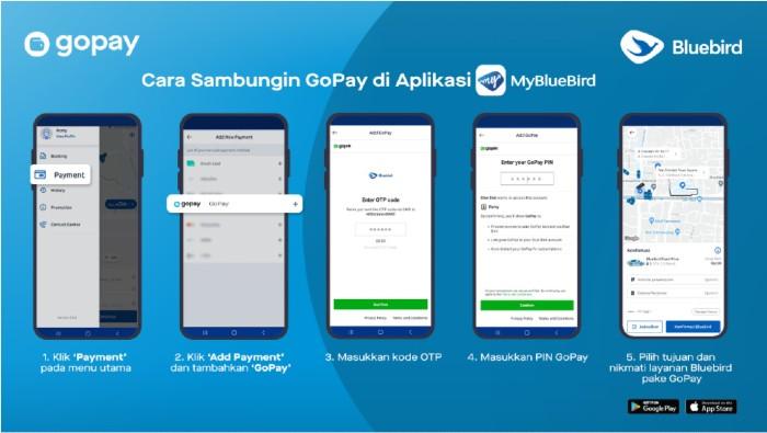 Cara-Sambungin-GoPay-di-Aplikasi-MyBlueBird