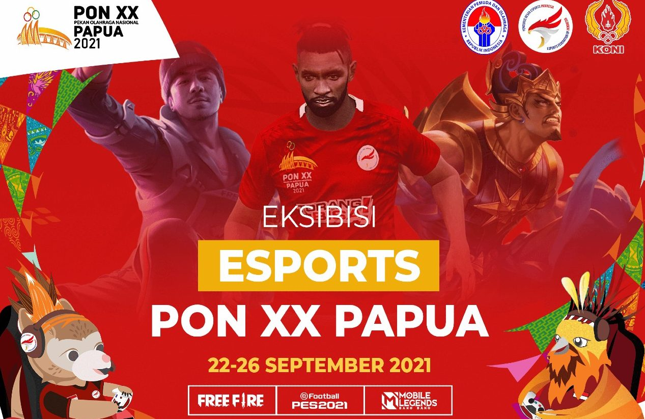 Eksibisi-Esports-PON-XX-Papua-2021-Feature.