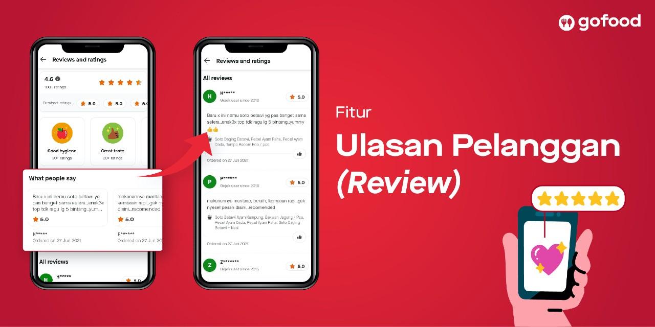 Fitur-GoFood-Ulasan-Pelanggan-Review