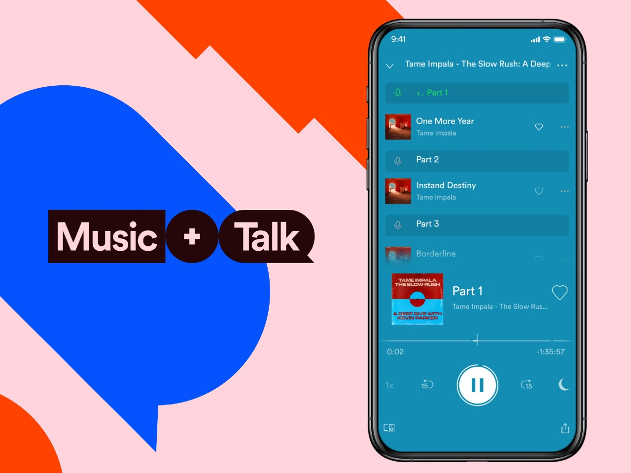 Fitur-Music-Talk-Listener-UI