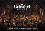 Genshin-Impact-Concert-2021-Feature