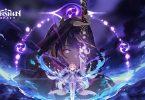 Genshin-Impact-Update-Versi-2.1