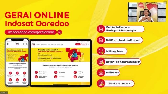 Gerai-Online-Indosat-Ooredoo-Produk