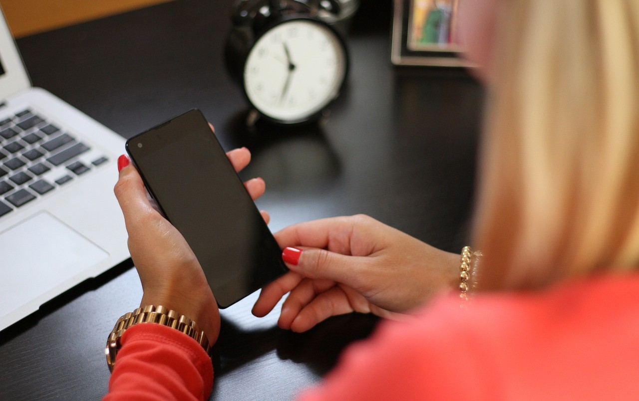 Rekomendasi Handphone Terbaik Rp 3 Jutaan 145048