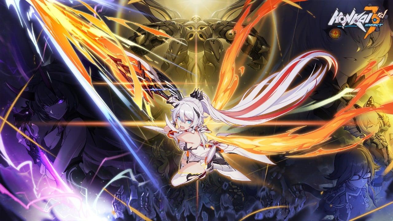 Honkai-Impact-3-Everlasting-Flame