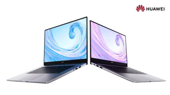Huawei-MateBook-D14-dan-D15-Reborn