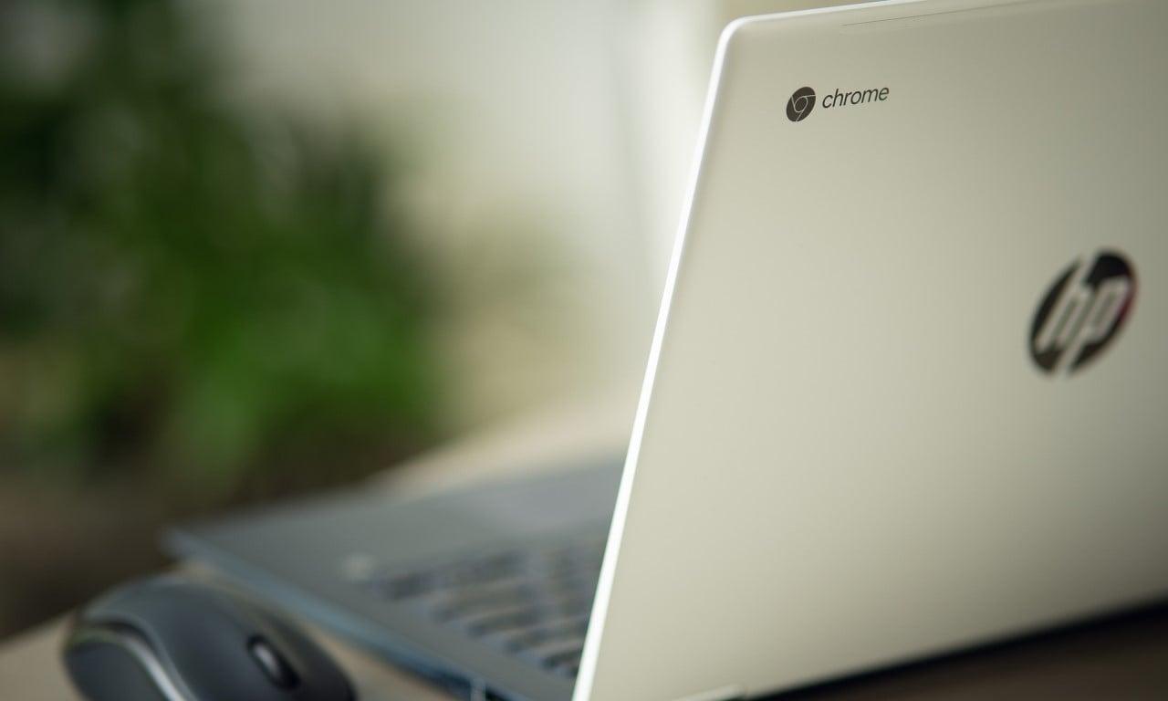 Kelebihan dan Kekurangan Chromebook Ketimbang Laptop Biasa Header