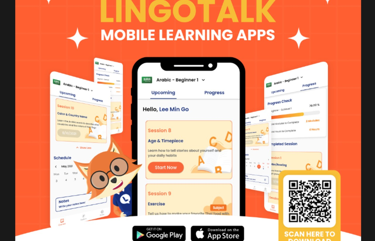 LingoTalk-Mobile-Learning-Apps-Tersedia-Untuk-Perangkat-iOS