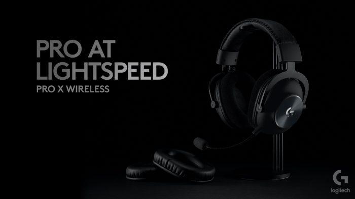 Logitech-G-PRO-X-Headset-Wireless