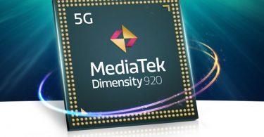 MediaTek-Dimensity-920-5G-Feature