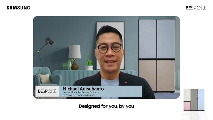 Michael-Adisuhanto-Head-of-Home-Appliances-Business-SEIN.