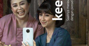 Nokia-G20-Siap-Hadir-di-Indonesia.