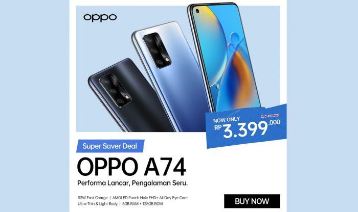 OPPO-A74-Poster-Turun-Harga