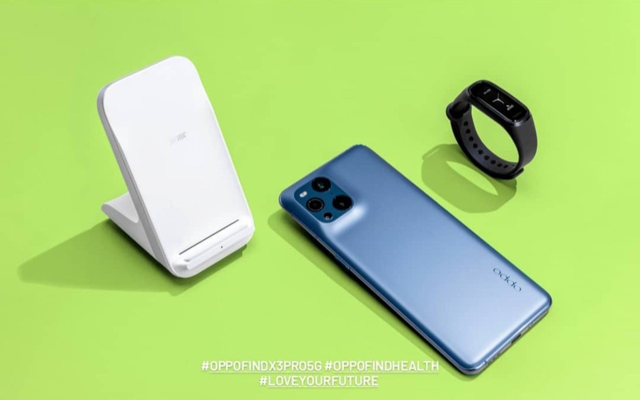 OPPO-Find-X3-Pro-5G-Free-Gifts