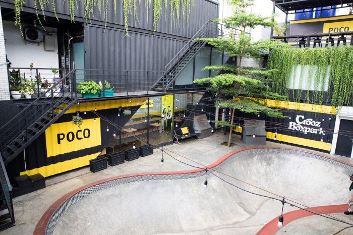 POCO-Store-at-Crooz