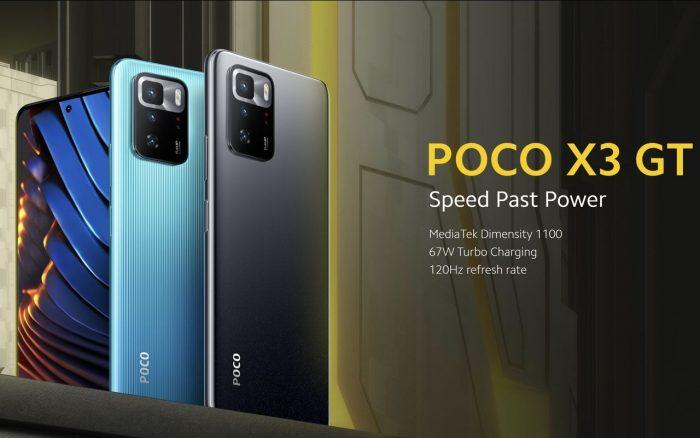 POCO-X3-GT-Header