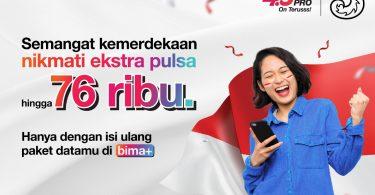 Promo-Merdeka-Pulsa-76ribu-Tri-Indonesia.