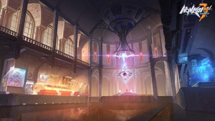 Rougelike-Gameplay-Honkai-Impact-3