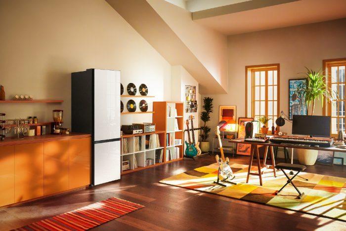 Samsung-BESPOPOKE-Refrigerator-BMF