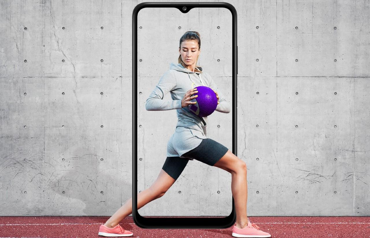 Samsung-Galaxy-A03s-Feature