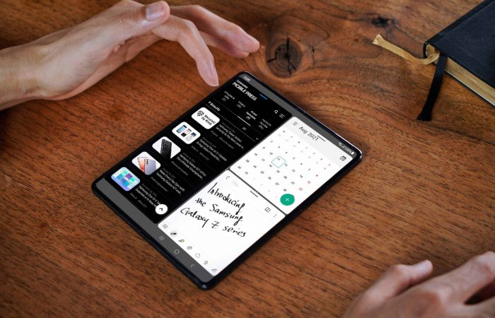 Samsung-Galaxy-Fold3-5G-Phantom-Black.