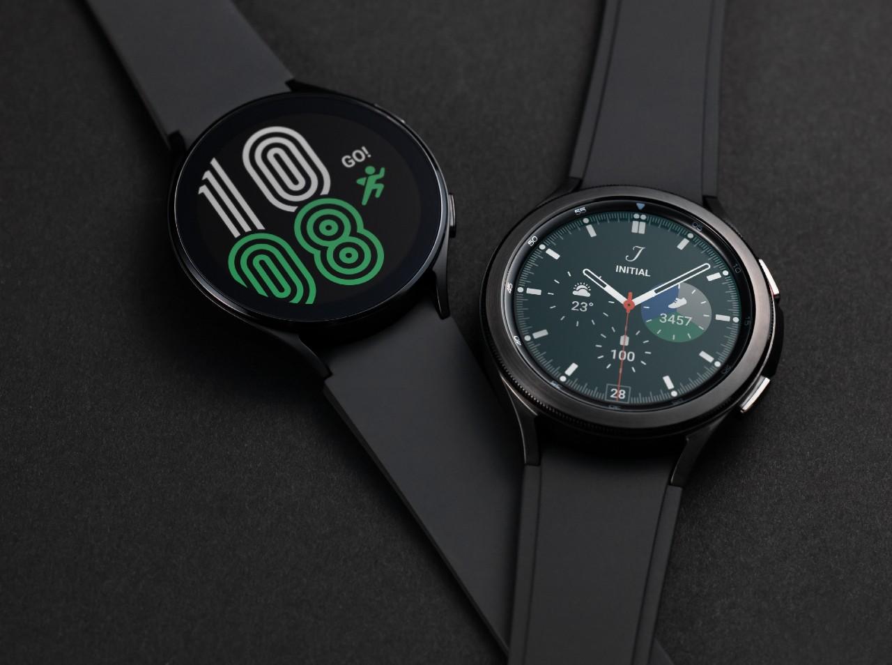 Samsung-Galaxy-Watch4-Series-Black