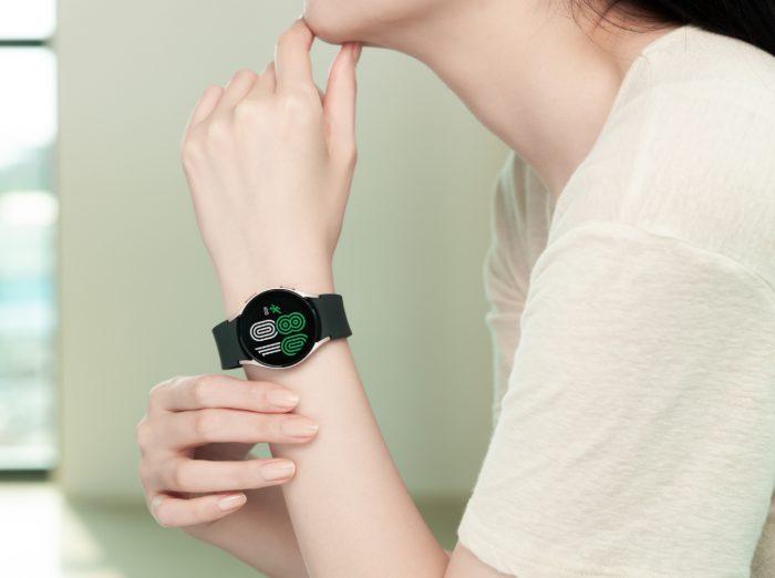 Samsung-Galaxy-Watch4-Series-green