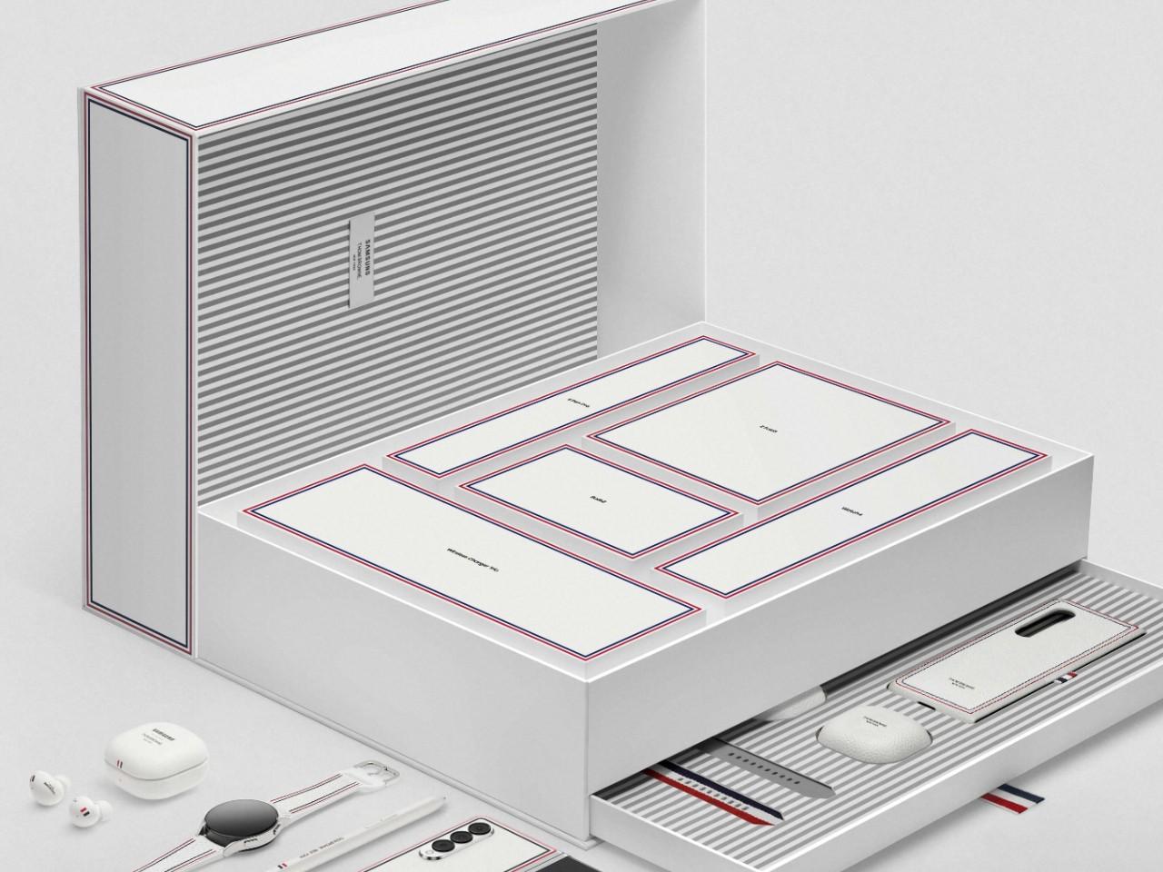 Samsung-Galaxy-Z-Fold3-dan-Z-Flip3-Thom-Browne-Edition-Feature