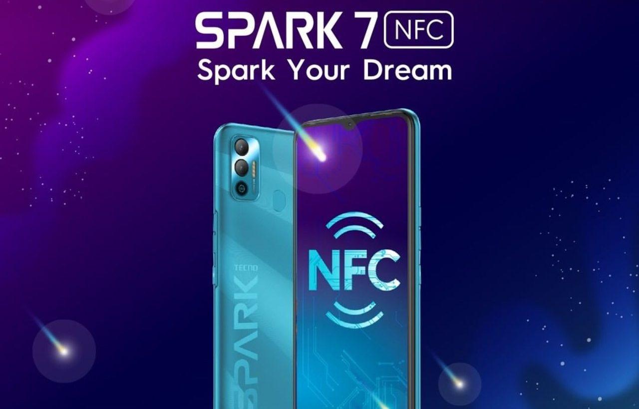 TECHNO-Mobile-Spark-7-NFC