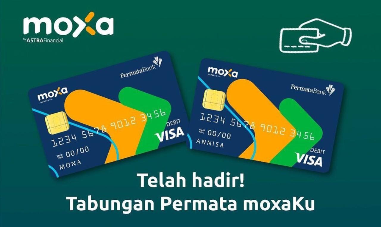 Tabungan-Permata-moxaKu-di-aplikasi-Moxa