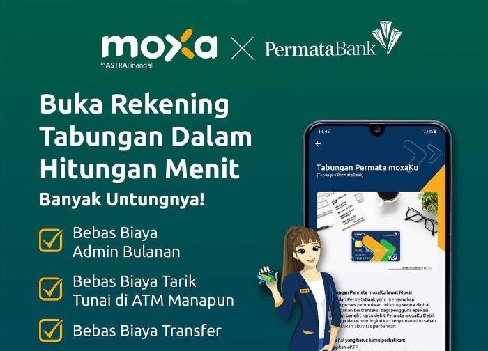 Tabungan-Permata-moxaKu