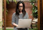 ThinkPad X1 Titanium Yoga Feature