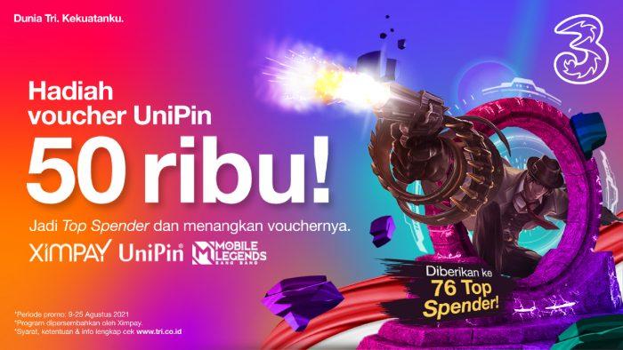 Tri-17an-Voucher-UniPin-50-Ribu