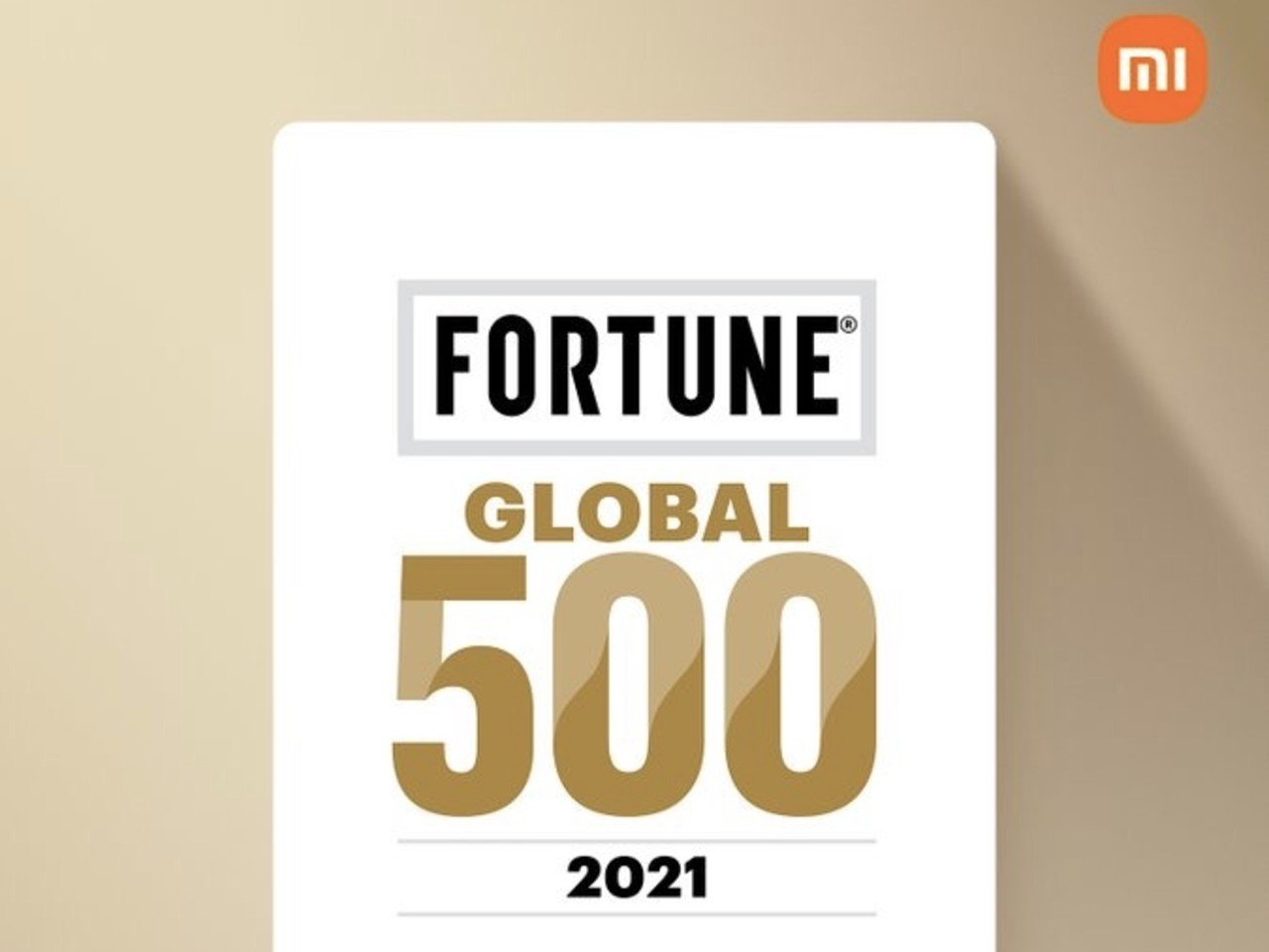 Xiaomi-Fortune-Global-500-Announcement-Feature