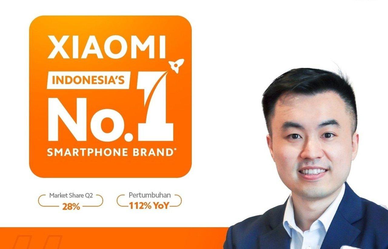 Xiaomi-Raih-Posisi-Pertama-Pasar-Handphone-Versi-Canalys