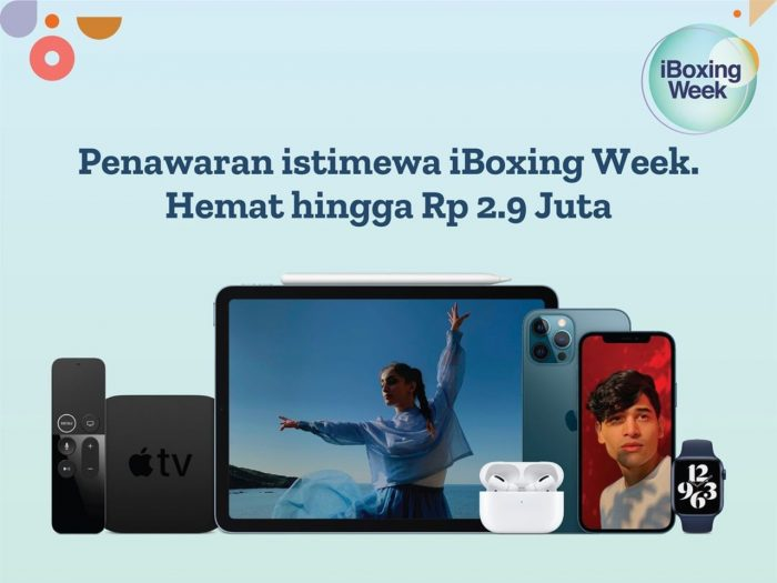 iBoxing-Week-Online-2021-Diskon-Rp-29-Juta