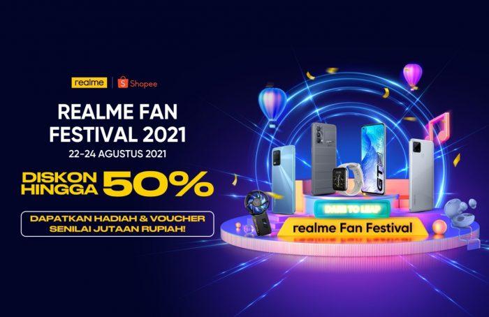 realme-Fan-Fest-2021-Shoppee