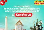 5G-Indosat-Ooredoo-akan-hadir-di-Surabaya