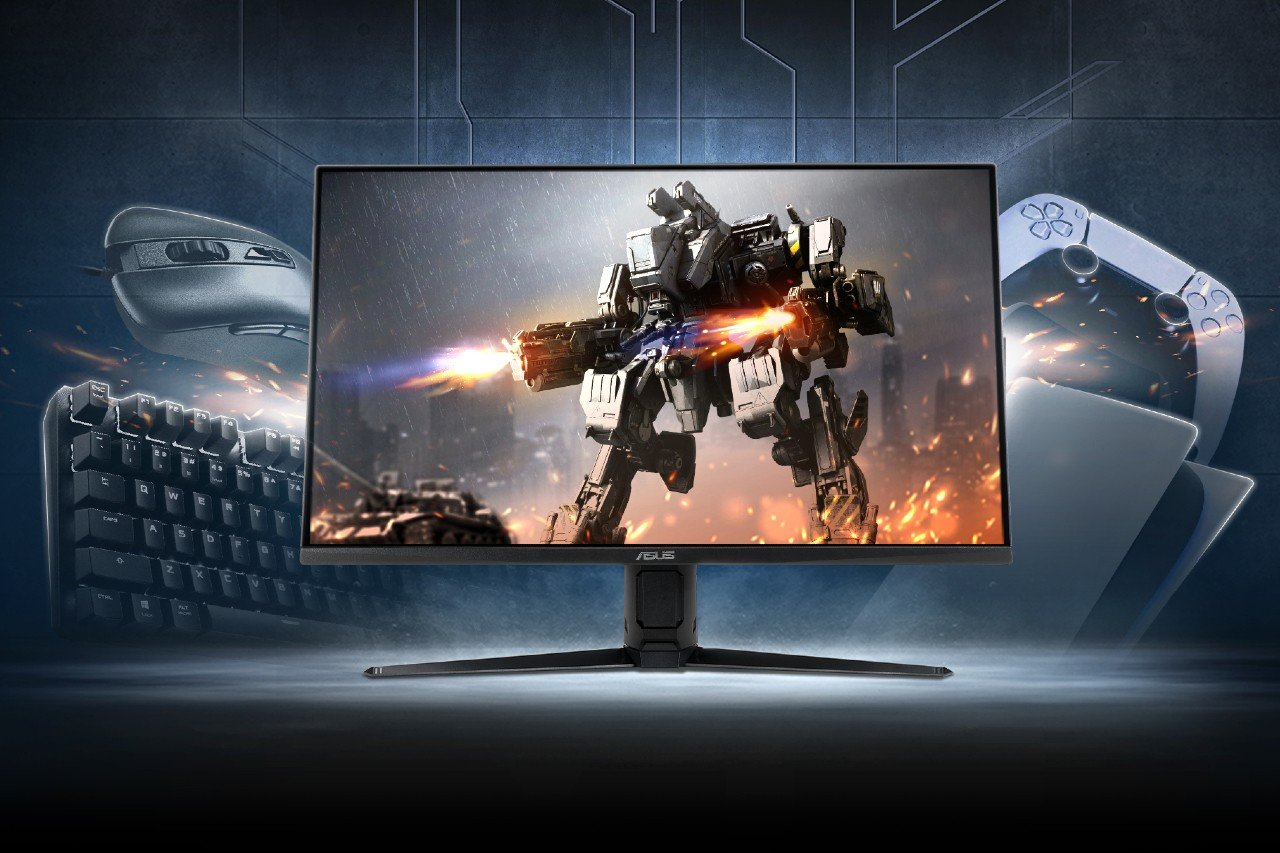 ASUS-TUF-Gaming-VG28UQL1A-Feature.