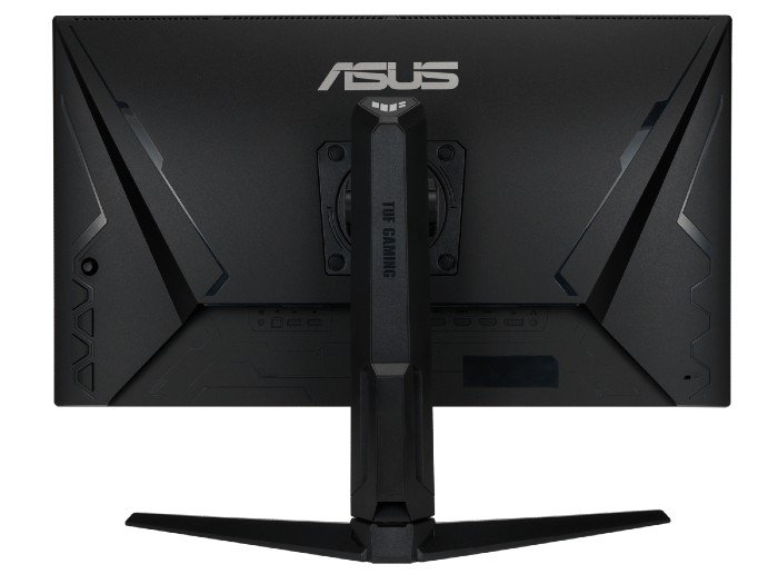 ASUS-TUF-Gaming-VG28UQL1A-belakang
